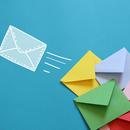 Laes et brev GettyImages 881455830