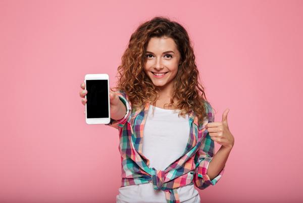 Fortæl andre, hvad du synes om din mobiltelefon eller et bestemt par sko, når du laver en videoanmeldelse.